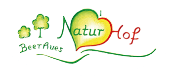 Logo Naturhof